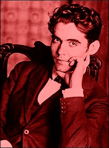 ... the collection of gay poems which would be published many years later as ...